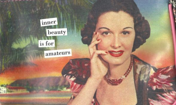 Inner-Beauty-Aloha